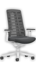 chair-black