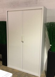 ARMOIRE STEELCASE OCCASION ROUEN