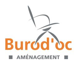 BURODOC AMENAGEMENT 2