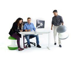 burodoc votre sp cialiste en mobilier de bureau sommaire produits ergonomiques. Black Bedroom Furniture Sets. Home Design Ideas