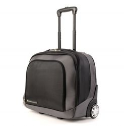 Valise Laptop Trolley TR 15 bis